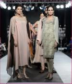 Asifa & Nabeel Collection At PFDC L'Oreal Paris Bridal Week 2012 0030