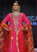 Asifa & Nabeel Collection At PFDC L'Oreal Paris Bridal Week 2012 0036