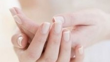 Beauty Tips For Hands In Winter Season 001