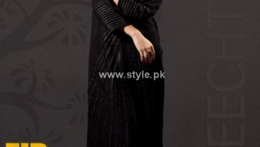 Beech Tree New Eid Collection 2012 for Women 001