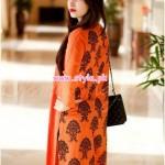 Bisma Kayani Latest Winter Collection 2012-13 006