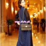 Bisma Kayani Latest Winter Collection 2012-13 008