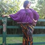 Block Seven Autumn 2012 Collection for Women 002