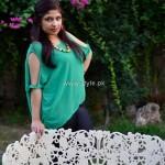 Block Seven Autumn 2012 Collection for Women 006