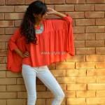 Block Seven Autumn 2012 Collection for Women 008