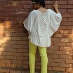 Block Seven Autumn 2012 Collection for Women 011