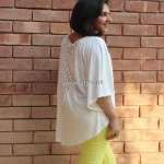 Block Seven Autumn 2012 Collection for Women 014