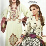 Charizma Winter Collection 2012 Volume 2