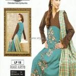 Charizma Winter Collection 2012 Volume 2 003