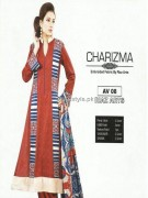 Charizma Winter Collection 2012 Volume 2 004