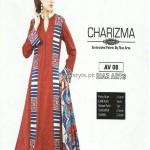 Charizma Winter Collection 2012 Volume 2 004