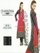 Charizma Winter Collection 2012 Volume 2 005