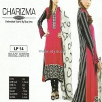 Charizma Winter Collection 2012 Volume 2 005