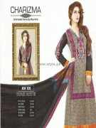 Charizma Winter Collection 2012 Volume 2 006
