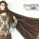 Charizma Winter Collection 2012 Volume 2 008