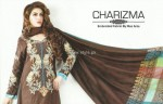 Charizma Winter Collection 2012 Volume 2 008
