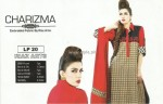 Charizma Winter Collection 2012 Volume 2 009