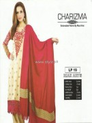 Charizma Winter Collection 2012 Volume 2 010