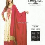 Charizma Winter Collection 2012 Volume 2 010