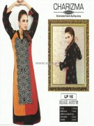 Charizma Winter Collection 2012 Volume 2 011