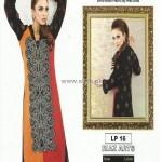 Charizma Winter Collection 2012 Volume 2 011