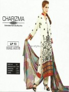 Charizma Winter Collection 2012 Volume 2 012