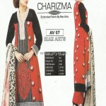 Charizma Winter Collection 2012 Volume 2 013