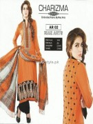Charizma Winter Collection 2012 Volume 2 014