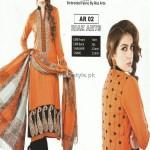Charizma Winter Collection 2012 Volume 2 014