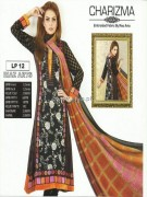 Charizma Winter Collection 2012 Volume 2 015