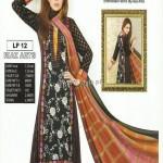 Charizma Winter Collection 2012 Volume 2 015