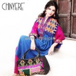 Chinyere Autumn Collection 2012 for Women 003