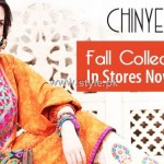 Chinyere Autumn Collection 2012 for Women 007