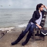 CrossRoads Winter Collection 2012 for Men and Women 005