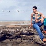 CrossRoads Winter Collection 2012 for Men and Women 008