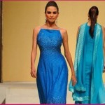 Crystallia Evening Wear Collection 2012 For Women 001