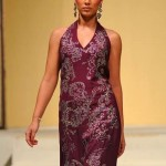 Crystallia Evening Wear Collection 2012 For Women 0012