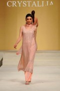 Crystallia Evening Wear Collection 2012 For Women 0015