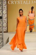 Crystallia Evening Wear Collection 2012 For Women 0016
