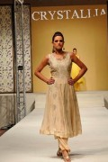 Crystallia Evening Wear Collection 2012 For Women 002