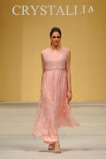 Crystallia Evening Wear Collection 2012 For Women 003