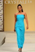 Crystallia Evening Wear Collection 2012 For Women 005