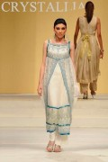 Crystallia Evening Wear Collection 2012 For Women 006