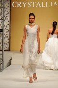 Crystallia Evening Wear Collection 2012 For Women 007