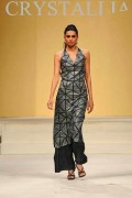 Crystallia Evening Wear Collection 2012 For Women 009