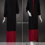 Daaman Fall Casual Dresses 2012 for Women 006