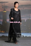Damak Latest Casual Wear Collection For Women 2012 002