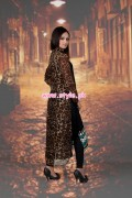 Damak Latest Casual Wear Collection For Women 2012 003
