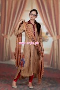 Damak Latest Casual Wear Collection For Women 2012 005