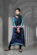 Damak Latest Winter 2012 Collection For Women 010